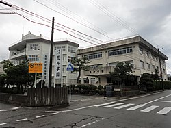 Takaoka-koryo-high-school 2018.jpg