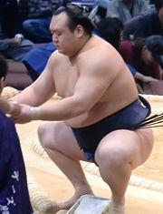 Takarafuji 2011 Nov.jpg