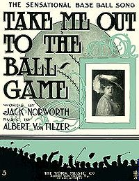 TakeMeOutBallgameCover.jpg