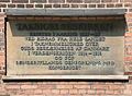 Taksigelseskirken Copenhagen memorial.jpg