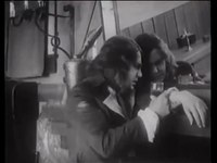 File:Tale of Two Cities (1917).webm
