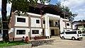 Talisayan Municipal Hall.jpg