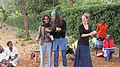 Talking to womens groups about Menstrual Cups (5926119505).jpg