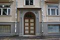 Tallinn, elamu Loode 1A, 1920.-1930 (2).jpg