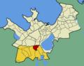 Tallinn rahumae asum.png