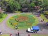 Taman Bunga Nusantara.png