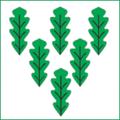 Tamsalu valla lipp.png
