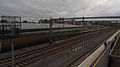 Tamworth railway station MMB 40 66XXX.jpg