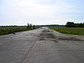 Tangmere Airfield - geograph.org.uk - 236235.jpg
