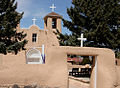 Taos mission church 2.jpg