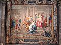 Tapestry Purification Strasbourg.jpg
