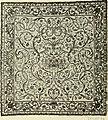 Tapisseries, broderies et dentelles; recueil de modeles anciens et modernes (1890) (14783826865).jpg