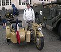 Tarek-sidecar.jpg