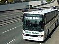 Target Travel M360LFX (3459887613).jpg