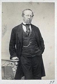 Taschek Franz.jpg