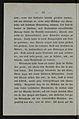 Taschenbuch von der Donau 1824 038.jpg