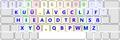 "Tastaturbelegung ""Aus der Neo-Welt"".png"