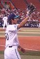 Tatsuya Shimozono 2007.jpg