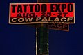 Tattoo Expo 4889415178.jpg