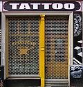 Tattoo Shop.jpg