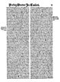 Tauler Predigten (1522) 051.png