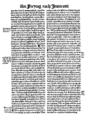 Tauler Predigten (1522) 088.png