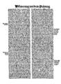 Tauler Predigten (1522) 100.png