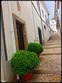 Tavira (Portugal) (12219226383).jpg