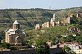 Tbilisi (lali kandelaki).jpeg