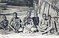 Tchikoumbis à Loango (Congo Français).jpg