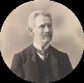 Teófilo Braga, 1915 - António Novais.png