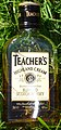 Teacher's Highland Cream 20cl bottle 2.jpg