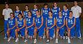 Team-BC-Marburg-2007-wiki.jpg