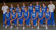 Team-BC-Marburg-2007-wiki