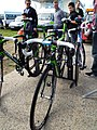 Team Sky Green Pinarello Dogma 6.1.jpg
