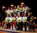 Team trophy presentation Challenge international de Saint-Maur 2013 t161546.jpg