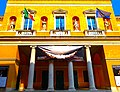 Teatro Dante Alighieri facciata orizzontale.jpg