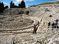 Teatro Greco (356521758).jpg