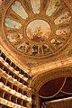 Teatro Massimo Vittorio Emanuele 2.jpg