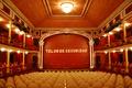 Teatro Salón Cervantes (RPS 18-03-2016) vista hacia el escenario.png