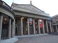 Teatro Solís remodelado.jpg
