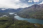 Tebay Lakes (21613943895).jpg