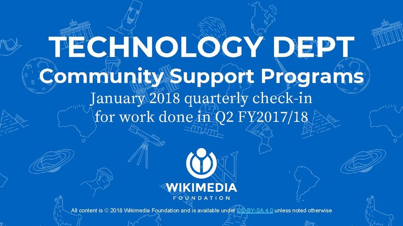 File:Tech Quarterly check-in Community Support for Q2 FY2017-2018.pdf