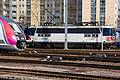 Technicentre SNCF Joncherolles IMG 6934.jpg