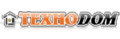 Technodom kz logo 01.PNG