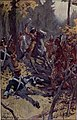 Tecumseh rescuing soldiers.jpg
