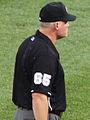Ted Barrett 2011.jpg