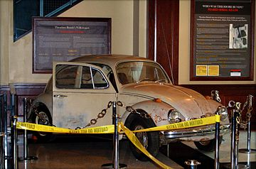 Ted Bundy Volkswagen Beetle.jpg