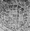 tegelvloer - aduard - 20004716 - rce