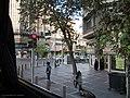 Tehran Street Corner.jpg